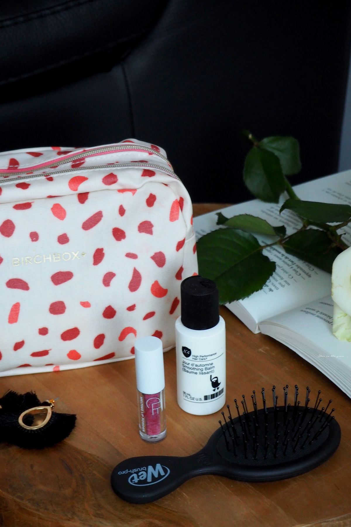 Birchbox we love summer